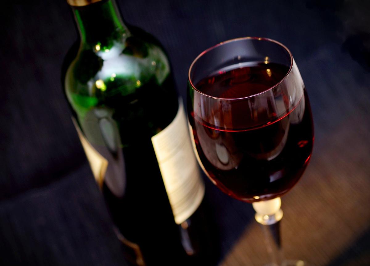 Gamme vins du Sud Ouest