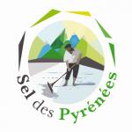 Sel bio des Pyrénées